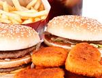 BurgerDrink2